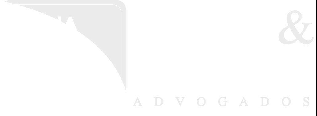 Safe e Araújo Advogados