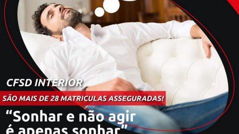MAIS DE 25 CANDIDATOS ELIMINADOS DA PMMG JÁ CONSEGUIRAM NA JUSTIÇA O DIREITO DE PARTICIPAR DO CURSO DE FORMAÇÃO