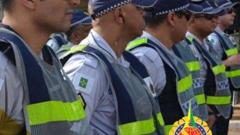 CANDIDATOS INJUSTAMENTE ELIMINADOS EM ALGUMA ETAPA DO CONCURSO DA POLÍCIA MILITAR DO DISTRITO FEDERAL: NÃO DEIXEM DE LER ESSE ARTIGO