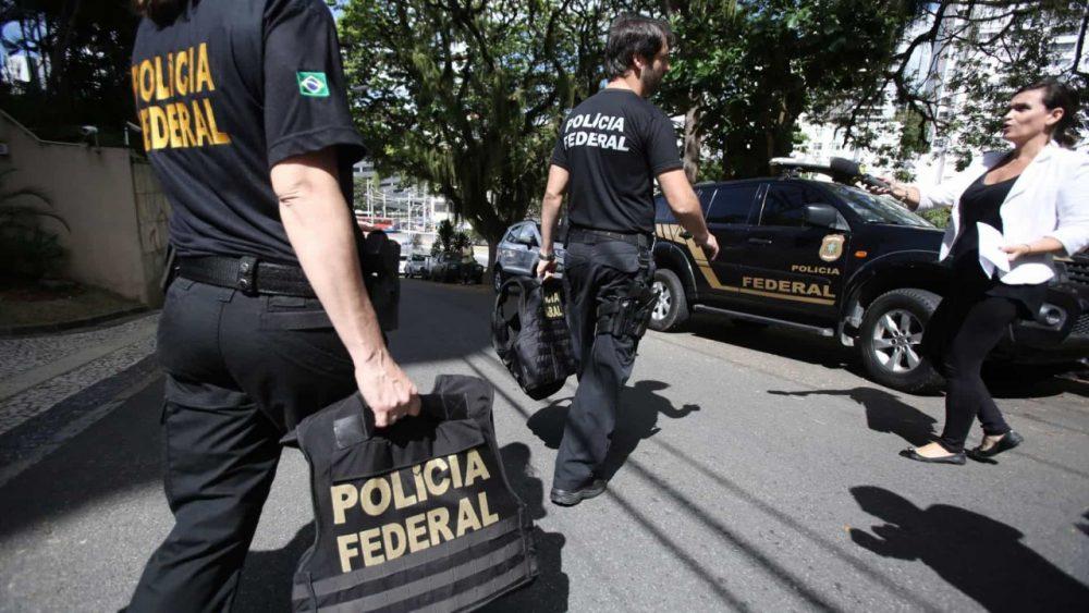 CANDIDATO ELIMINADO NO CONCURSO PARA A POLÍCIA FEDERAL: NÃO DEIXE DE LER ESSE ARTIGO