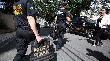 CANDIDATO ELIMINADO NO EXAME FÍSICO DO CONCURSO PARA A POLÍCIA FEDERAL: NÃO DEIXE DE LER ESSE ARTIGO