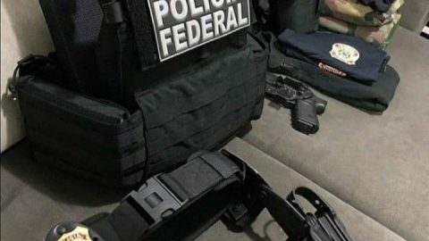 A IMPORTÂNCIA DO PREENCHIMENTO DA FICHA DE INFORMAÇÕES CONFIDENCIAIS (FIC) NO CONCURSO PARA A POLÍCIA FEDERAL