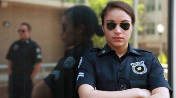 Qual a idade máxima para prestar concurso para polícia civil?